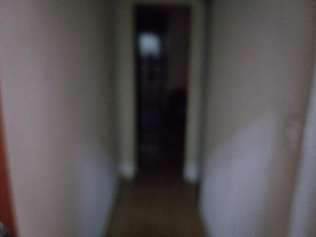 Excelente apartamento com sala 03 dormitórios no bairro mais cobiçado vila da penha - Foto 2