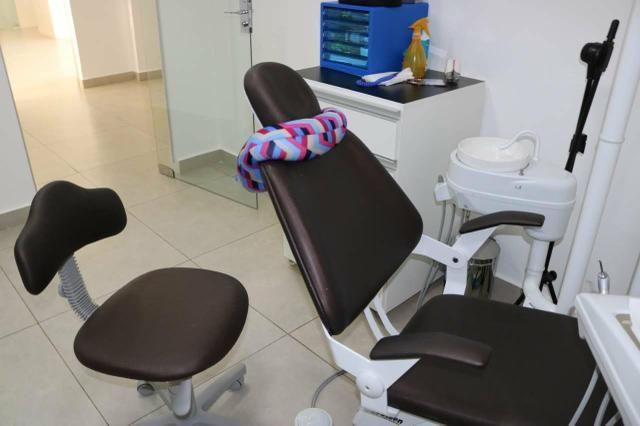 Oportunidade em Planaltina DF vendo excelente e linda clínica odontológica, barato - Foto 14