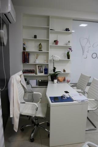 Oportunidade em Planaltina DF vendo excelente e linda clínica odontológica, barato - Foto 11