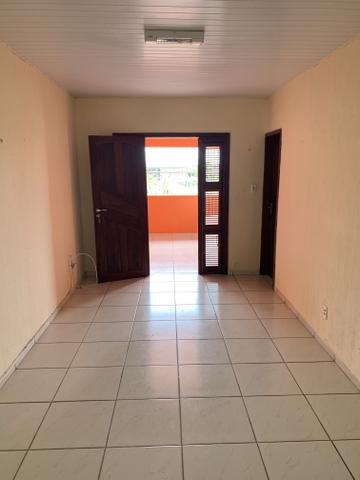 Casa para aluguel com 90 m2 no Passare com 3 quartos em Serrinha - Fortaleza - Ceará - Foto 8