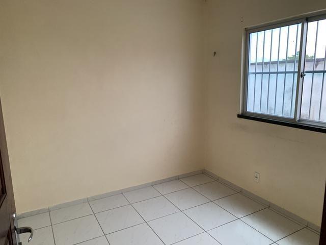 Casa para aluguel com 90 m2 no Passare com 3 quartos em Serrinha - Fortaleza - Ceará - Foto 6