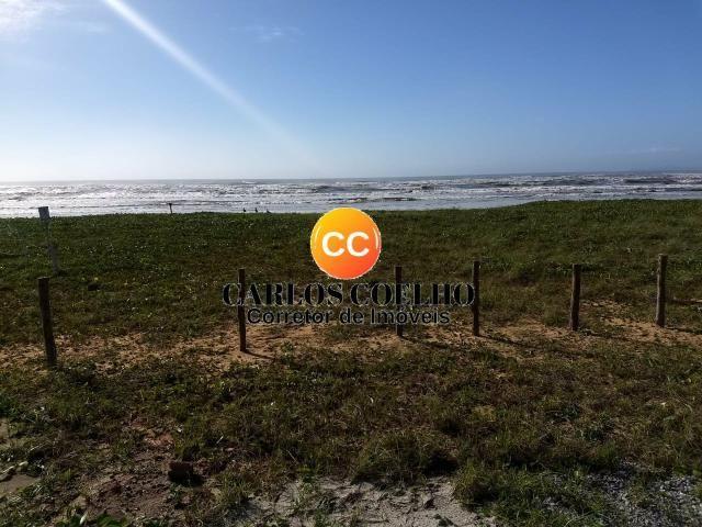 MACód: 16Terreno no Condomínio Verão Vermelho em Unamar- Tamoios-Cabo Frio
