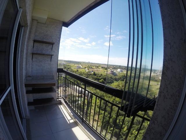 02q/suite Morada Laranjeiras - Mobiliado - Foto 18