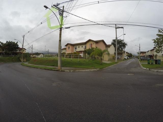 Casa 02 Quartos no Condomínio Paradiso - Foto 16