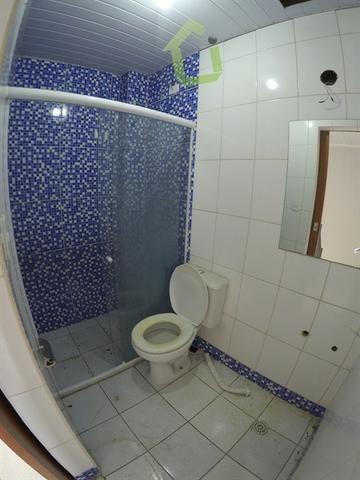 Casa 02 Quartos no Condomínio Paradiso - Foto 8
