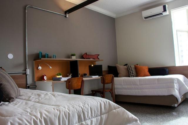 ULiving Student Housing Apartamento Individual - Foto 2