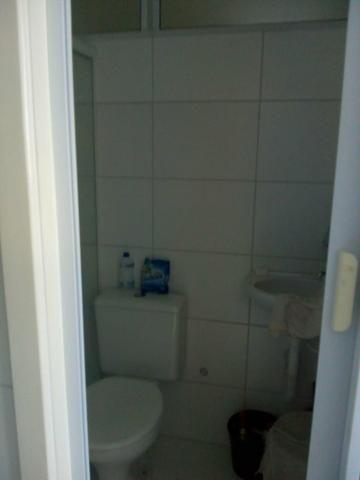Apartamento 3/4 excelente localização em Vitória da Conquista - Foto 4