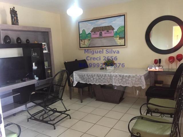 Casa em condominio com 3/4 - Foto 4