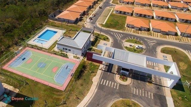 Condomínio Rio São Lourenço - Foto 14