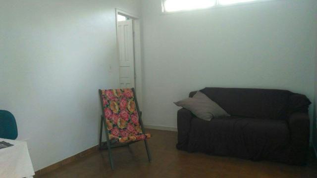 Casa de 2 quartos em Bicanga Serra, ES - Foto 5