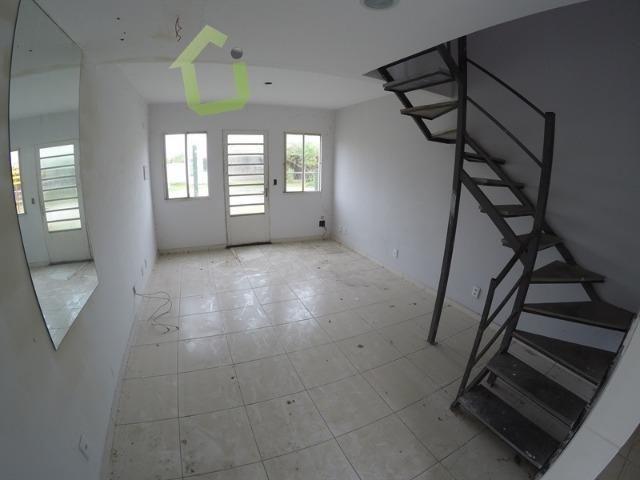 Casa 02 Quartos no Condomínio Paradiso - Foto 3
