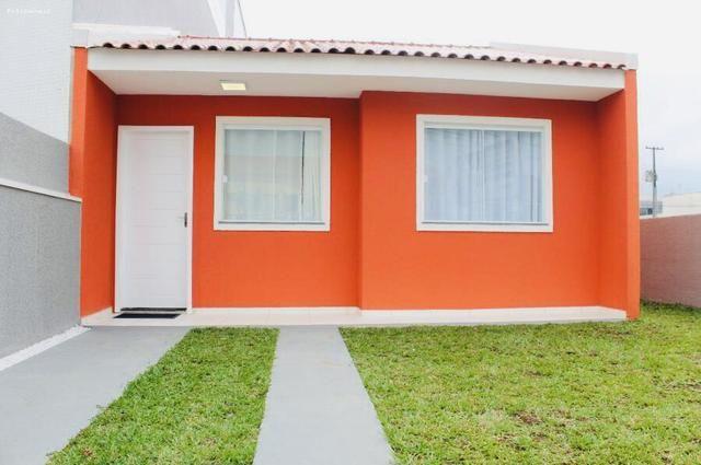Casa Fazenda Rio Grande entrada parcelada 997974230