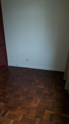 Apartamento 3 quartos, sendo 1 suíte-Com vaga -Centro-Petrópolis - Foto 8