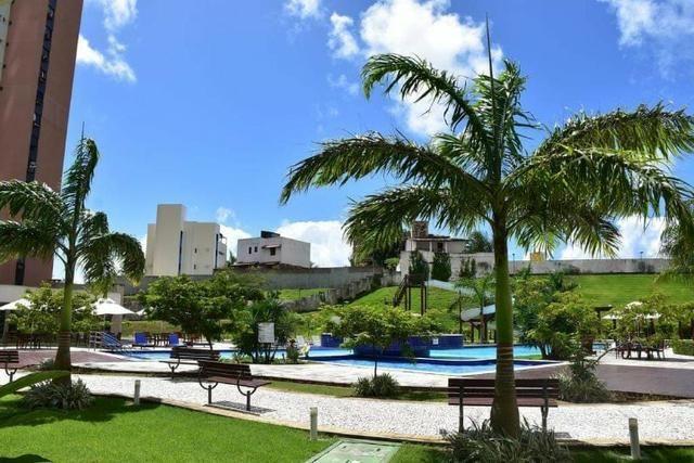 Excelente Oportunidade em Ponta Negra (Residencial Estrela do Atlântico)