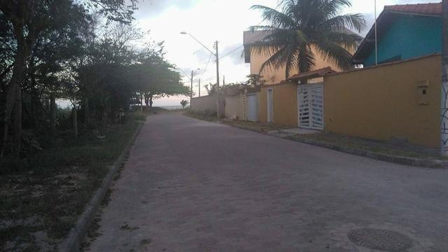 Casa de 2 quartos em Bicanga Serra, ES - Foto 7