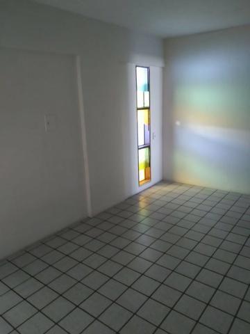Apartamento para alugar em patos - PB - Foto 2