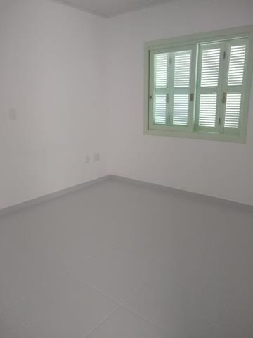 Apartamento para alugar com 2 dormitórios em , cod:I-023182 - Foto 14