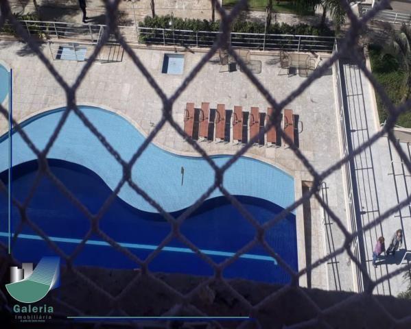 Apartamento em ribeirão preto aluguel, locação - Foto 12
