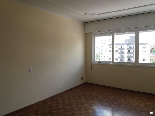 Apartamento para alugar com 3 dormitórios em , cod:I-023132 - Foto 20