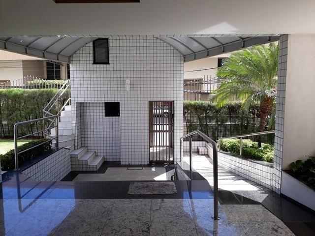 A397- 3 Quartos ,2 Suítes,Lazer, 70 m² ,Rio Mar, Papicu - Foto 6