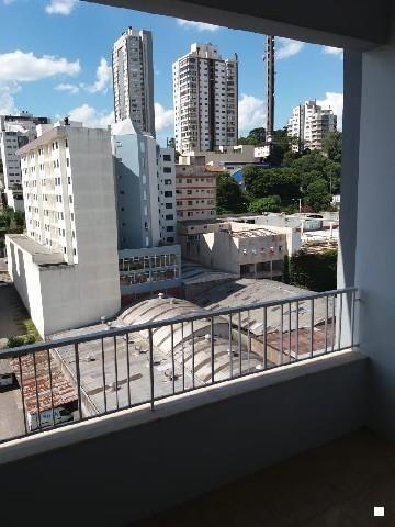 Apartamento para alugar com 3 dormitórios em , cod:I-023132 - Foto 8