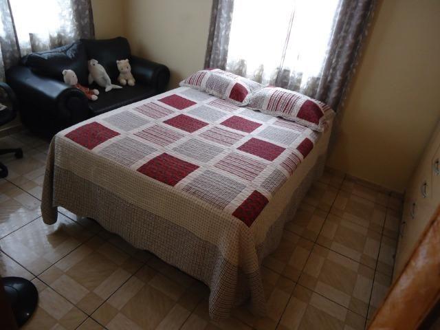 Ótimo apto com 2 quartos e varandão na Praça Seca - Foto 7
