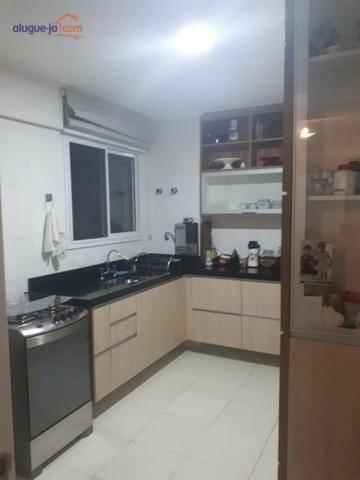 Lindíssimo apartamento de 100 m² no splendor garden !!! - Foto 8