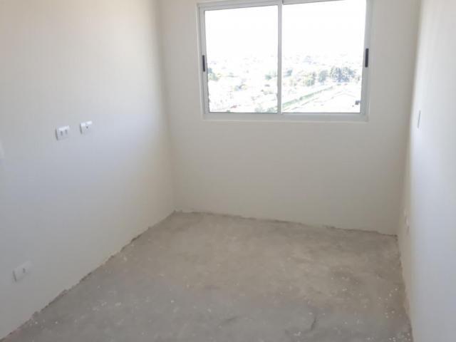 Apartamento 2 quartos à venda no Fanny - Foto 10