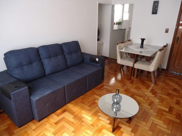 Maravilhoso apartamento em Praça Seca - Foto 2