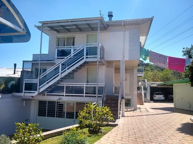 Apartamento para alugar com 2 dormitórios em , cod:I-023182 - Foto 11