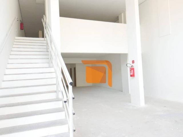 Loja para alugar, 202 m² - centro - gravataí/rs - Foto 6