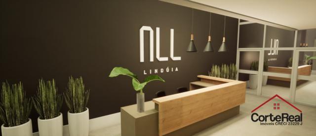 Escritório à venda em Jardim lindóia, Porto alegre cod:6878 - Foto 4