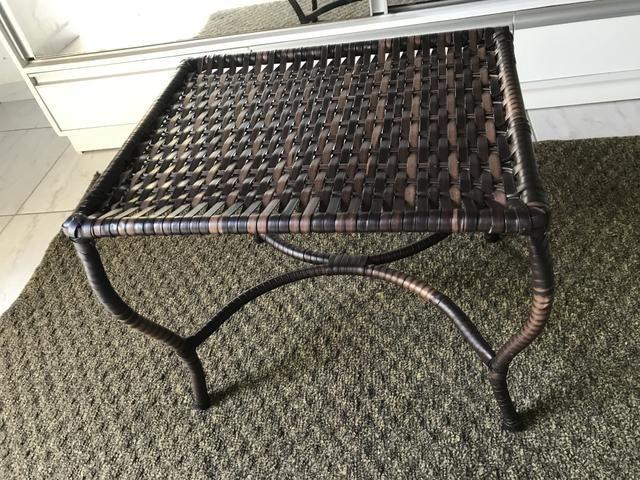 Conjunto de cadeira - Foto 4
