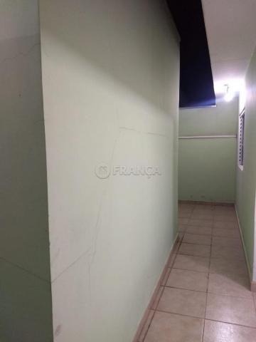 Casa à venda com 3 dormitórios em Jardim pereira do amparo, Jacarei cod:V4497 - Foto 17