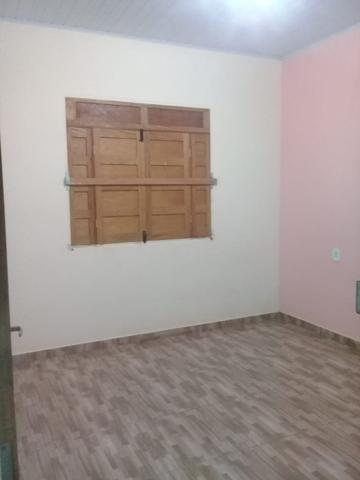 Vende-se casa no Calafate - Foto 3
