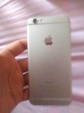 Iphone6 para peças