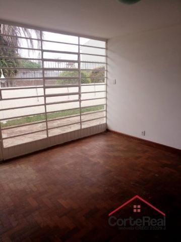 Casa para alugar com 4 dormitórios em Vila assunção, Porto alegre cod:8703 - Foto 8