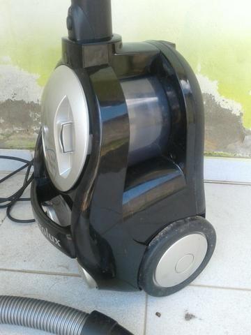 Máquina Aspirador
