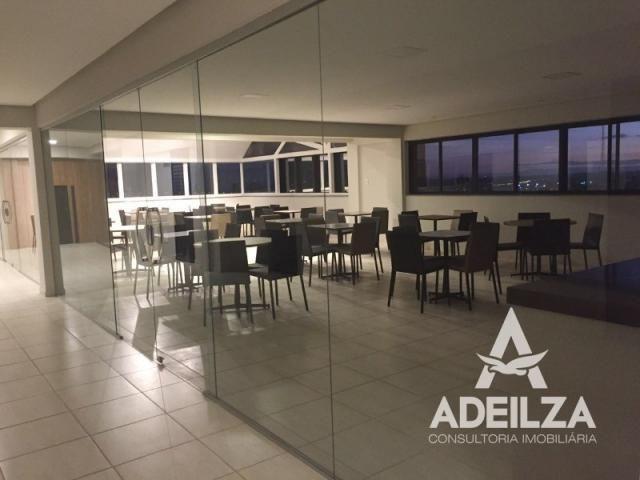 Apartamento para alugar com 1 dormitórios em Centro, Feira de santana cod:AP00030 - Foto 7