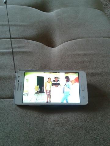 Smartphone - Foto 5