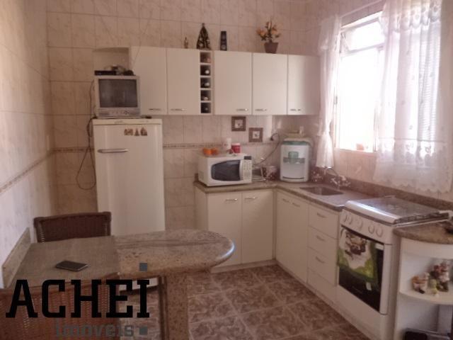 Apartamento à venda com 3 dormitórios em Sao sebastiao, Divinopolis cod:I03419V - Foto 11