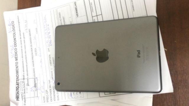 IPad 2 16 GB - Foto 2