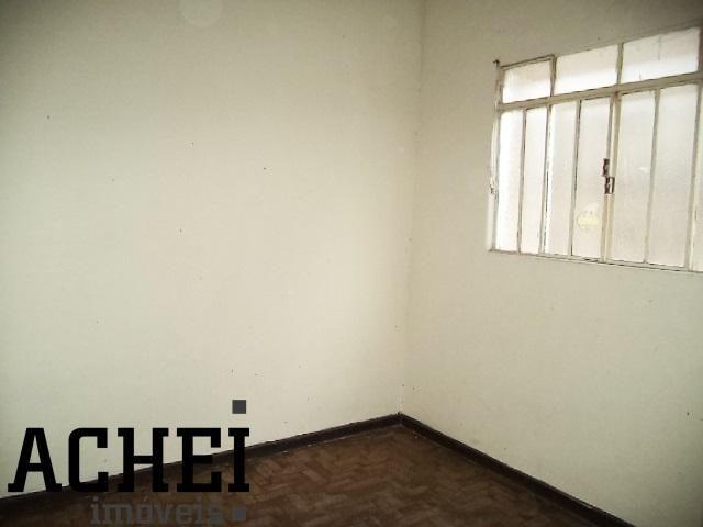 Casa para alugar com 3 dormitórios em Santo antonio, Divinopolis cod:I03630A