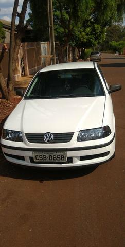 Gol G3 completo 8val - Foto 4