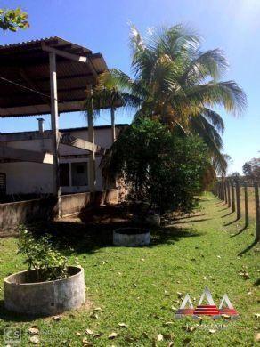 Chácara à venda em Centro, Santo antonio do leverger cod:543 - Foto 8