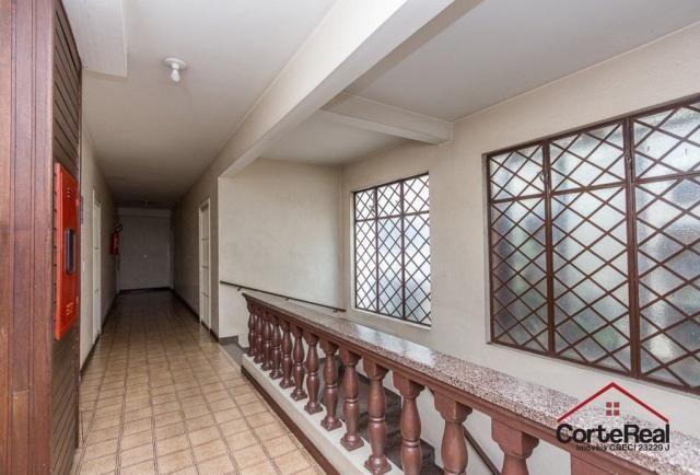 Escritório à venda em Tristeza, Porto alegre cod:6117 - Foto 8