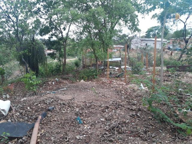 Casa com terreno - Foto 7