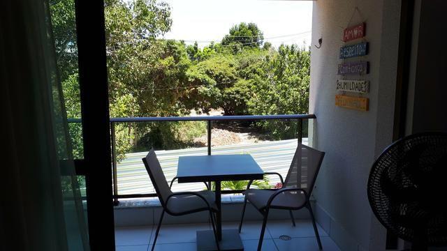 Vendo apartamento no ILOA RESORT - Foto 2