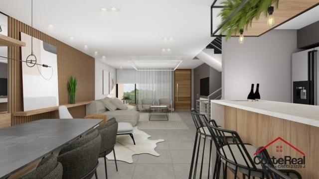 Casa à venda com 3 dormitórios em Vila assunção, Porto alegre cod:8844 - Foto 5