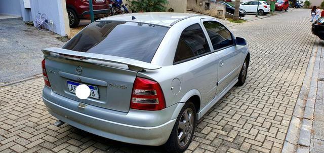 Astra GLS 2.0 16 V - Foto 2